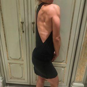 Sport dress LULU LEMON